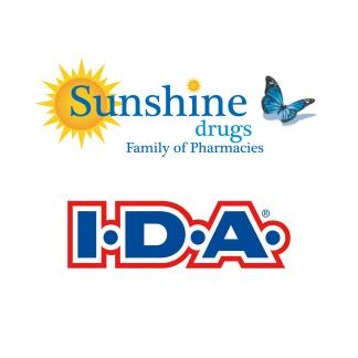 TLC IDA Pharmacy