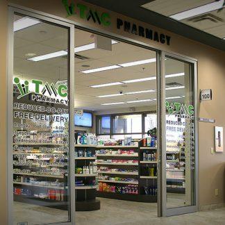 TMC Pharmacy