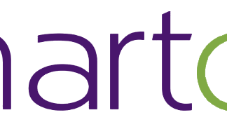 SmartCell Communications