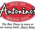 AntoninosPizza180