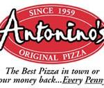 AntoninosPizza180