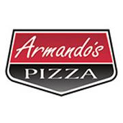 ArmandosPizza