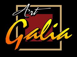 Art Galia Art Studio