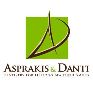 Asprakis and Danti Dentistry