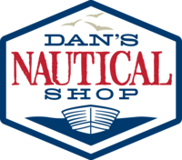 Dan_s_Nautical_Shop_Logo_FINAL_200x