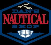 Dan_s_Nautical_Shop_Logo_FINAL_200x