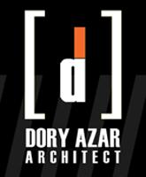 Dorylogo2