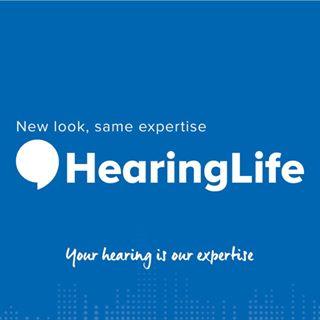 HearingLife