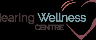 Hearing Wellness Centre