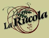 La Rucola