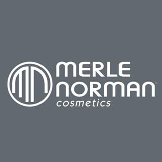 Merle Norman Cosmetics Studio