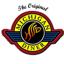 Michigan Diner