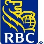 RBC-Shield