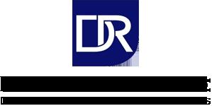Dr. Dan Radin – Tecumseh BIA Directory