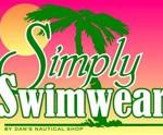 Simply-Swimwear