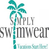 Simply Swimwear new logo.