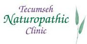 Tecumseh-Naturopathic
