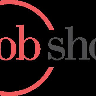 The Job Shoppe