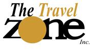 The-Travel-Zone