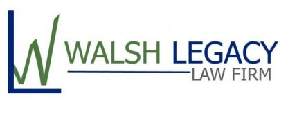 Walsh Legacy Law Firm