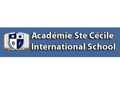 Academy Ste Cecile International School
