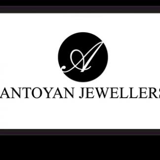 Antoyan Jewellers