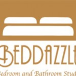 beddazzle