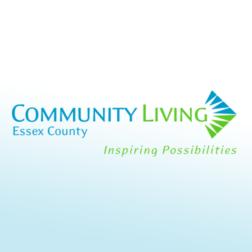 Community Living Essex County – Northshore – Tecumseh BIA Directory