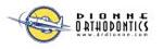 Dionne Orthodontics