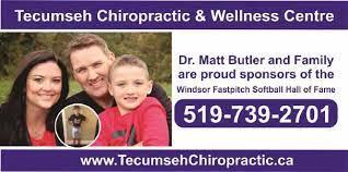 Dr. Matt Butler