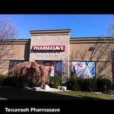 Pharmasave Medical Centre
