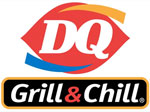 Dairy Queen Gill and Chill