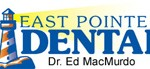 east_point_dental
