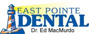 east_point_dental