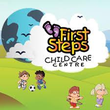 First Steps Child Care Centre