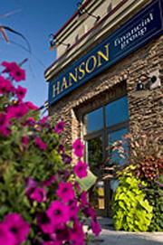 hanson-building