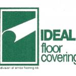 ideal-floor180
