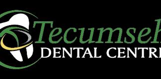 Prestige Denture Clinic