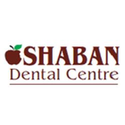 Shaban Dental Centre