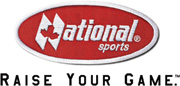 national-sports