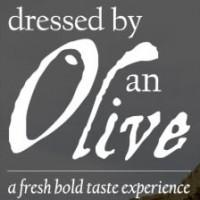 olive-banner3