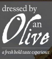 Dressed by an Olive