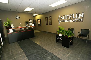 Mifflin Chiropractic