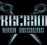 precision-hair-designs