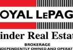 royale-lepage