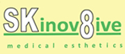 SKinov8ive Medical Esthetics