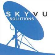 SkyVu Solutions