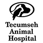 Tecumseh Animal Hospital