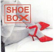 the-shoe-box