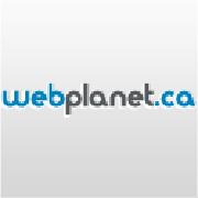 webplanet-logo